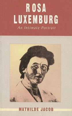 Image for Rosa Luxemburg: An Intimate Portrait from emkaSi