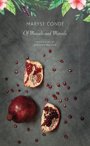 Image for Of Morsels and Marvels from emkaSi