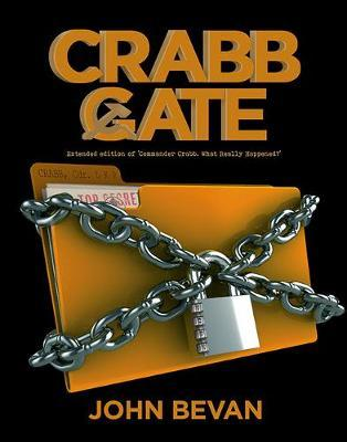 Image for Crabbgate from emkaSi
