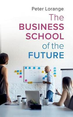 Image for The Business School of the Future from emkaSi