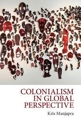 Image for Colonialism in Global Perspective from emkaSi