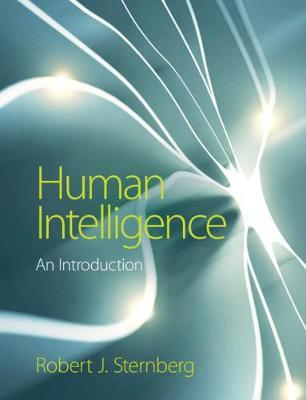 Image for Human Intelligence - An Introduction from emkaSi