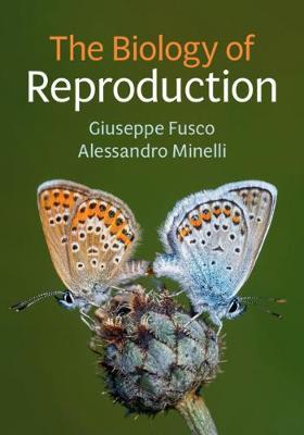 Image for The Biology of Reproduction from emkaSi