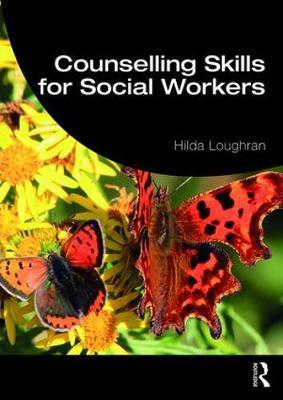 Image for Counselling Skills for Social Workers from emkaSi