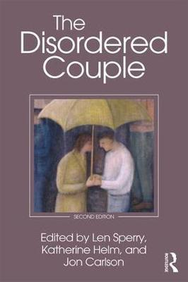 Image for The Disordered Couple from emkaSi