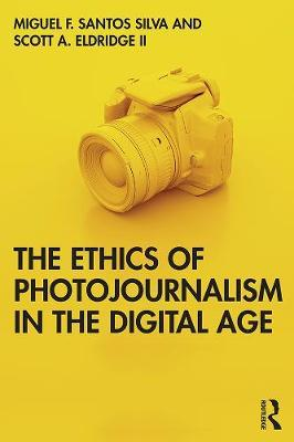 Image for The Ethics of Photojournalism in the Digital Age from emkaSi