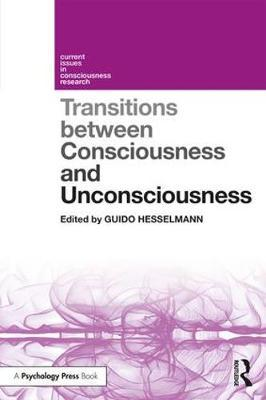 Image for Transitions Between Consciousness and Unconsciousness from emkaSi