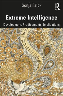 Image for Extreme Intelligence - Development, Predicaments, Implications from emkaSi