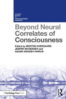 Image for Beyond Neural Correlates of Consciousness from emkaSi