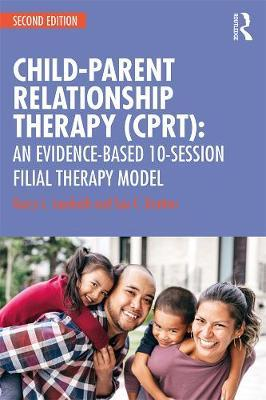 Image for Child-Parent Relationship Therapy (CPRT) - An Evidence-Based 10-Session Filial Therapy Model from emkaSi