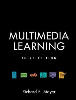 Image for Multimedia Learning from emkaSi