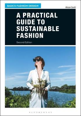 Image for A Practical Guide to Sustainable Fashion from emkaSi