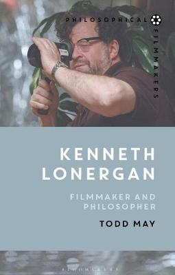 Image for Kenneth Lonergan - Filmmaker and Philosopher from emkaSi