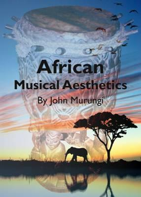 Image for African Musical Aesthetics from emkaSi