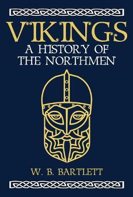 Image for Vikings - A History of the Northmen from emkaSi