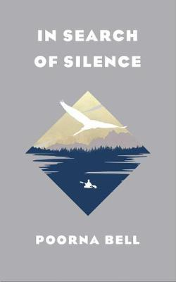 Image for In Search of Silence from emkaSi