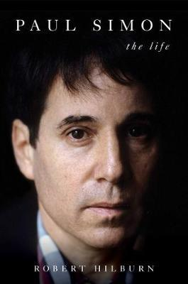 Image for Paul Simon - The Life from emkaSi