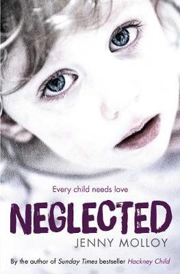 Image for Neglected - Every child needs love from emkaSi