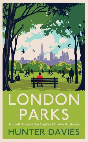 Image for London Parks from emkaSi