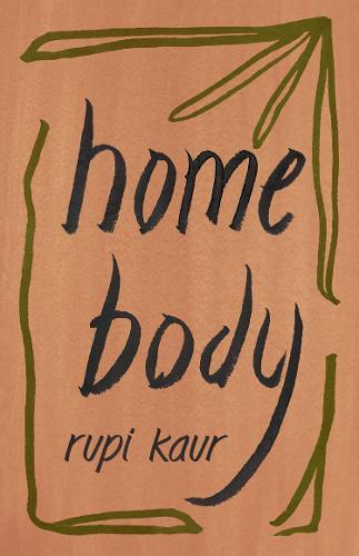 Image for Home Body from emkaSi