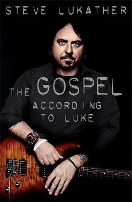 Image for The Gospel According to Luke from emkaSi