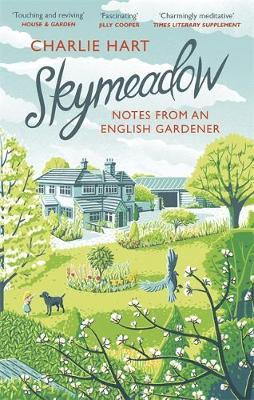Image for Skymeadow - Notes from an English Gardener from emkaSi