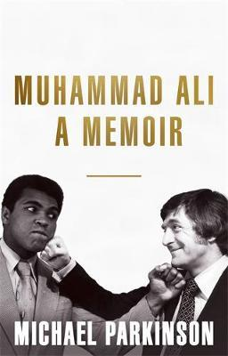 Image for Muhammad Ali: A Memoir: My Views of the Greatest from emkaSi