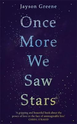Image for Once More We Saw Stars - A Memoir from emkaSi