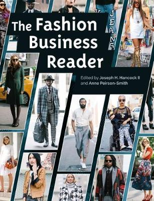 Image for The Fashion Business Reader from emkaSi