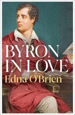 Image for Byron In Love from emkaSi