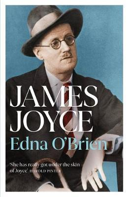 Image for James Joyce from emkaSi