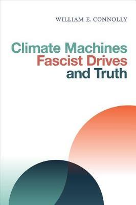 Image for Climate Machines, Fascist Drives, and Truth from emkaSi