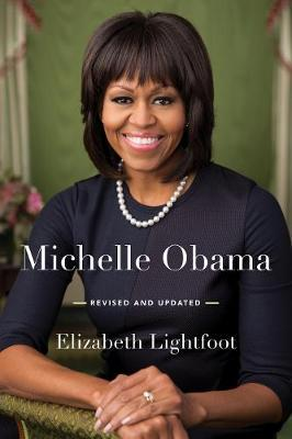 Image for Michelle Obama from emkaSi