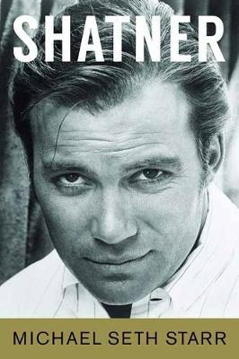 Image for Shatner from emkaSi