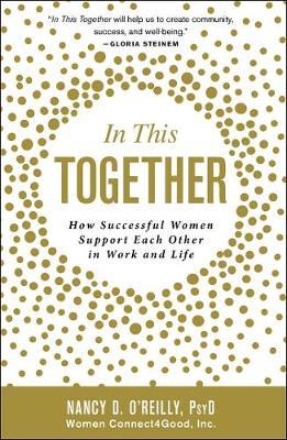 Image for In This Together - How Successful Women Support Each Other in Work and Life from emkaSi