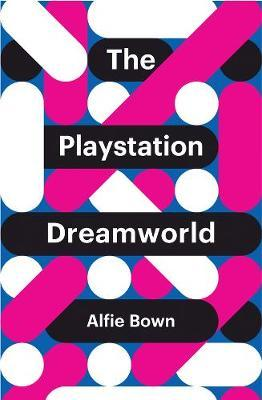 Image for The PlayStation Dreamworld from emkaSi