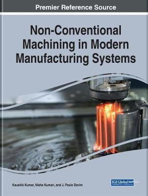 Image for Non-Conventional Machining in Modern Manufacturing Systems from emkaSi