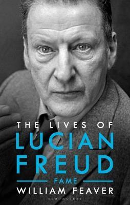 Image for The Lives of Lucian Freud - FAME 1968 - 2011 from emkaSi
