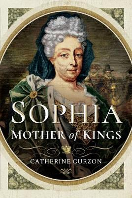 Image for Sophia: Mother of Kings from emkaSi