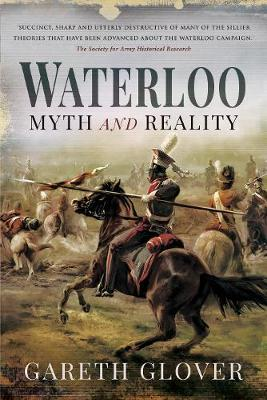 Image for Waterloo - Myth and Reality from emkaSi