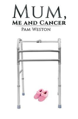 Image for Mum, Me and Cancer from emkaSi