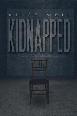 Image for Kidnapped from emkaSi