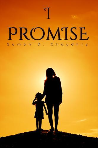 Image for I Promise from emkaSi