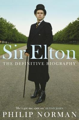 Image for Sir Elton from emkaSi