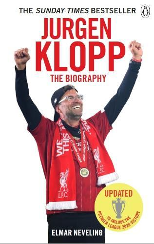Image for Jurgen Klopp from emkaSi