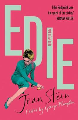 Image for Edie - An American Biography from emkaSi