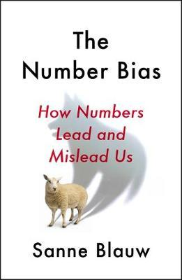 Image for The Number Bias - How Numbers Lead and Mislead Us from emkaSi