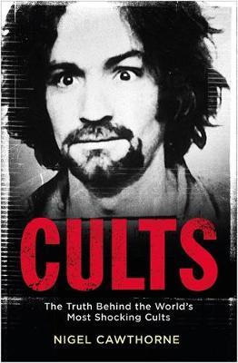 Image for Cults - The World's Most Notorious Cults from emkaSi
