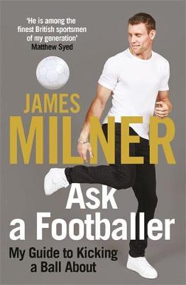 Image for Ask A Footballer from emkaSi