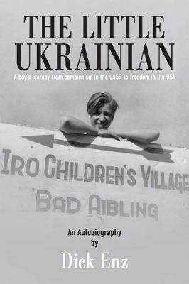 Image for The Little Ukrainian from emkaSi